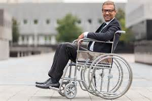 People In Wheelchairs With No Legs » Home Design 2017