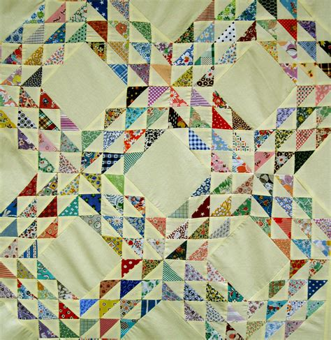 quilt pattern ocean waves ocean waves quilt top q is for quilter