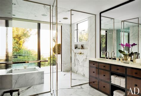 contemporary bathroom by waldo s designs ad designfile