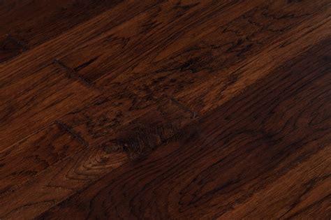 Jasper Hardwood Flooring by Jasper Engineered Hardwood Harbors Hickory Multi Width