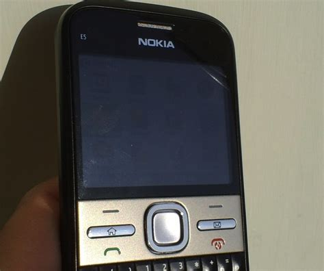 nokia e5 mobile dailer application free apps for nokia e5 symbian