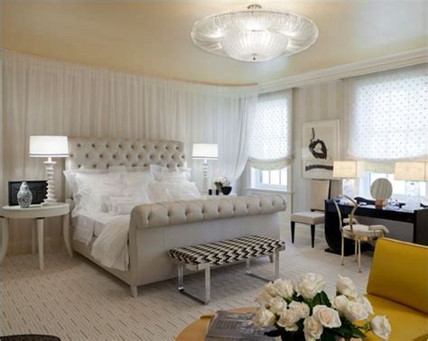 curtain behind bed bedroom tufted bed bench sheer curtains behind bed