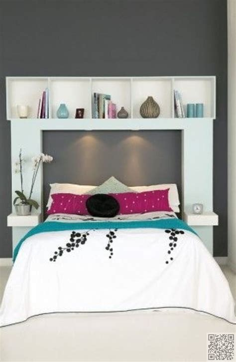best 25 storage headboard ideas on diy bed