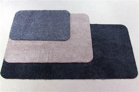 jodi arias jalousie maladive made to measure door mats made to measure door mat