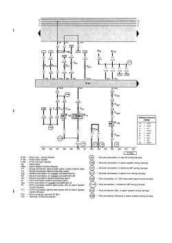 1984 Honda Accord 1.8L 3BL SOHC 4cyl | Repair Guides