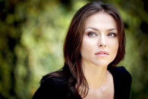amy dunn actress trieste kelly dunn hot girls pinterest beautiful