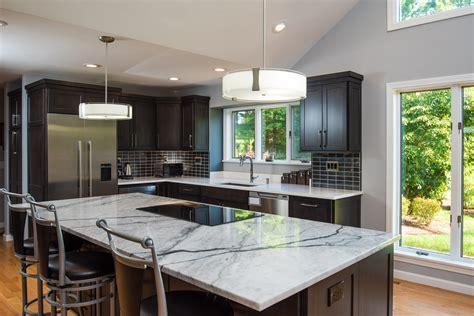 Cranston, RI   Kitchen & Countertop Center of New England