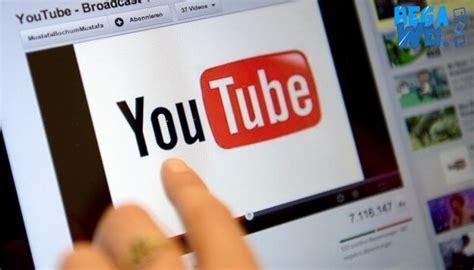 cara membuka rekening mandiri yang diblokir cara membuka youtube yang diblokir dengan mudah begawei com