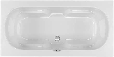 Preisvergleich Badewanne by Preisvergleich Freistehende Badewanne Energiemakeovernop