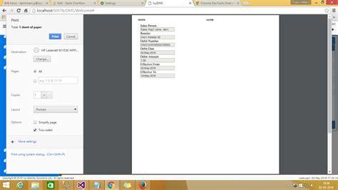 bootstrap tutorial pdf w3schools bootstrap print pdf stackoverflowxchanger queryxchanger