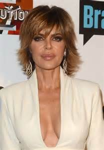brandi house wives of beverly hills short hair cut lisa rinna the real housewives of beverly hills season