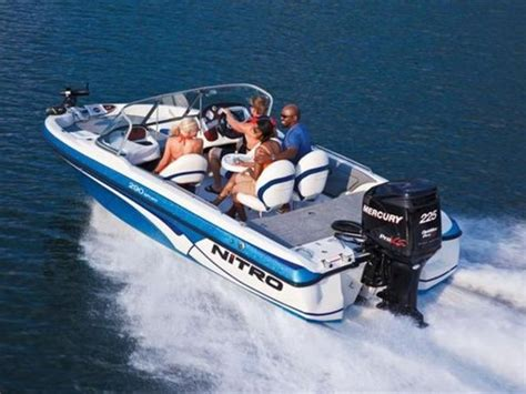 fish and ski boat accessories 61 best images about barefoot booms and accessories on