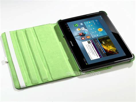 Keyboard Bluetooth Keyboard Bluetooth Leather Samsung wireless bluetooth keyboard leather for samsung