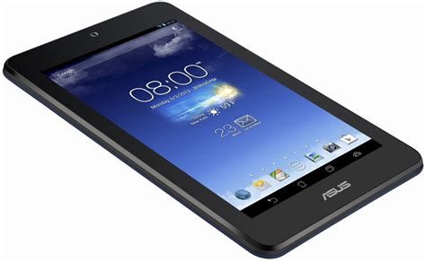 best tablet asus asus memo pad hd 7 the best 7 inch budget tablet