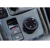 Seat Ateca 2016  Largus D&233j&224 &224 Bord Du Premier SUV De