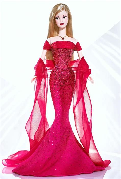best 25 barbie doll accessories ideas only on pinterest pictures barbie doll images drawing art gallery