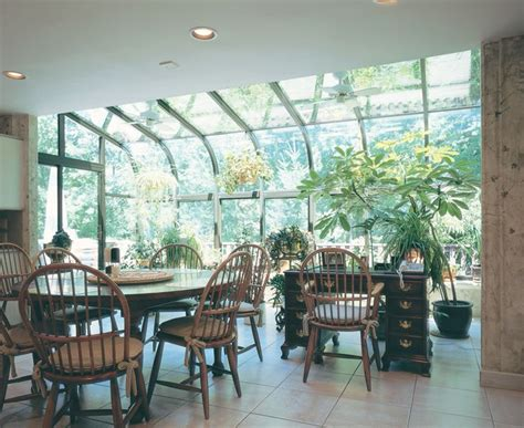 Inexpensive Sunrooms 17 Best Images About Conservatory On Parks