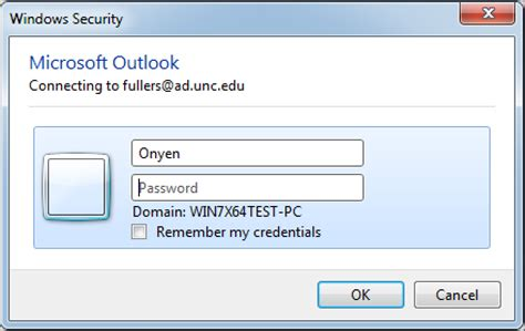 Office 365 Outlook Cannot Logon Verify You Are Connected Office 365 Email Setup Outlook Apple Mail Mail App