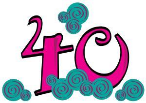 Cheap Wedding Websites Clip Art 40 Clipart