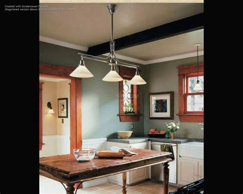 70 Best Living Room Light Fixtures Best Ceiling Inexpensive Kitchen Lighting