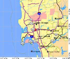 carlsbad california map