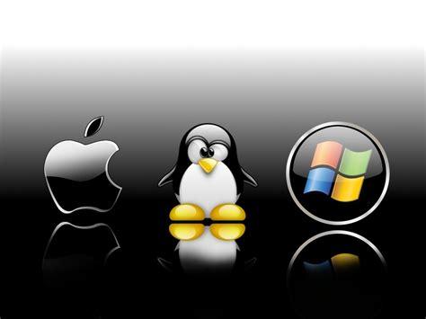 X Linux 191 qu 233 es un sistema operativo y qu 233 tipos hay