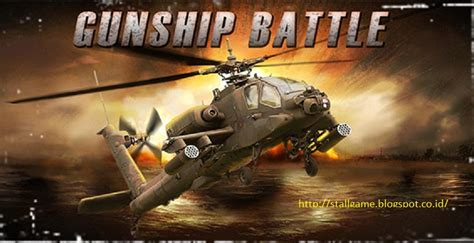 gunship 3d apk gunship battle helicopter 3d apk mod unlimited money gold stallgame
