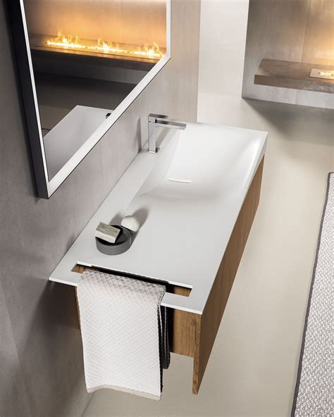 bmt bagni xfly by bmt the new tailor made bathroom furniture