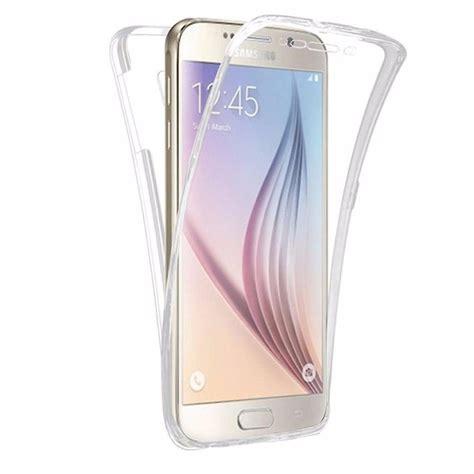 Samsung Galaxy J3 Casing Glitz Cover Kasing cover for samsung galaxy j3 2016 orange glitter fruugo