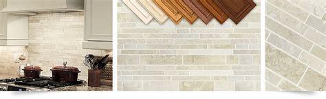 Backsplash Medallions Kitchen stone backsplash ideas amp tiles backsplash com kitchen