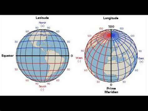 Longitude And Latitude Lookup Longitude And Latitude Song