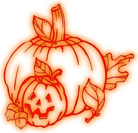 imagenes png hallowen zoom dise 209 o y fotografia calabazas para halloween png