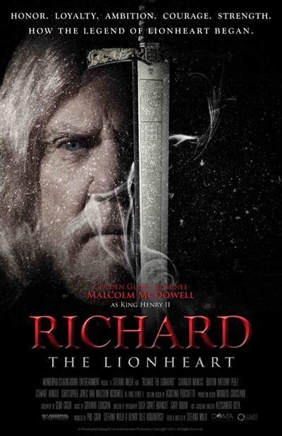 lionheart film download watch richard the lionheart online download free movies