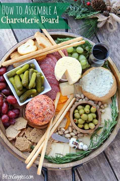 how to make a board best 20 charcuterie board ideas on cheese