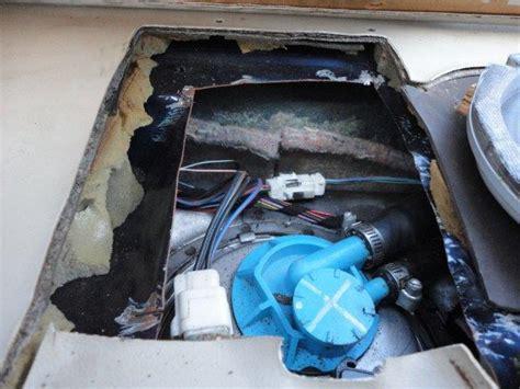service manual how to remove fuel pump 2006 mazda miata mx 5 motor verso new post has been service manual how to remove fuel pump 2011 jaguar xj 1986 xj6 series 3 jaguar forums jaguar