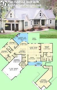 house plans 2000 square one story 17 best ideas about craftsman house plans on pinterest craftsman floor plans house floor