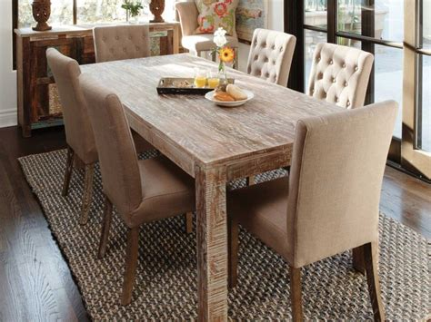 rustic table ls living room living room stylish ideas rustic dining table and chairs luxury igf usa