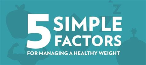 weight management meaning 17 best images about health nutrition on