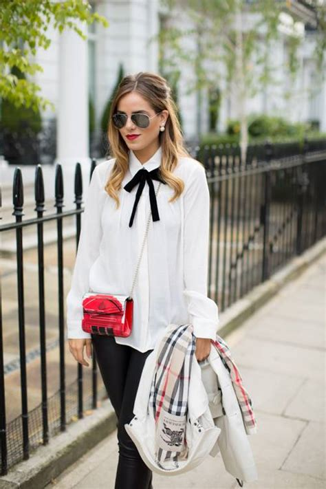 wear  london  outfits  inspiration love