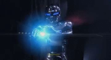 Gantungan Laser Blade Gavan The gavan laser blade gif gavan laserblade weapon discover