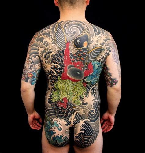 coy tattoo 49 koi fish designs with meanings