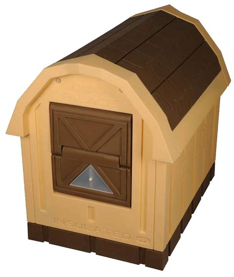 dog palace dog house with floor heater palace insulated house 28 images asl solutions deluxe