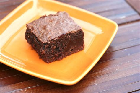 top dinner desserts recipes this week for dinner child s best brownies