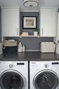 Small Laundry Room Decor The 25 Best Utility Room Ideas Ideas On Pinterest Laundry Room Small Laundry And Asian