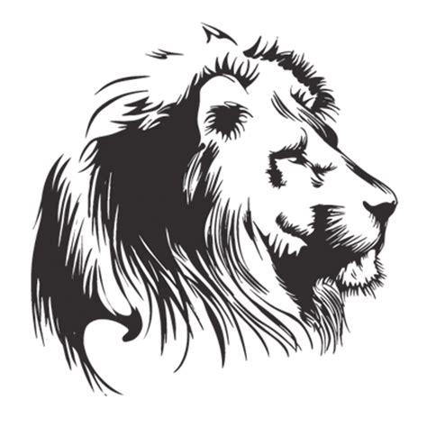 tattoo barongsai lion tattoo lion art lion picture lion etc agustus 2010