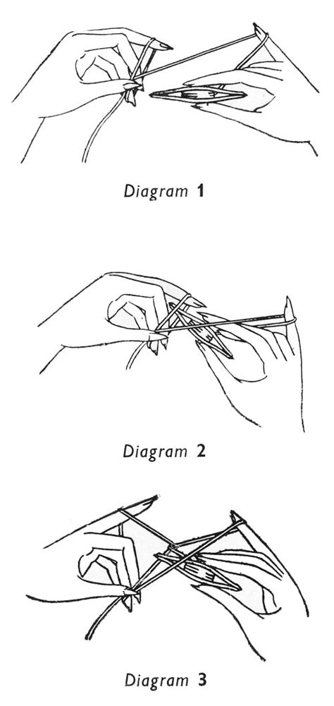 tatting diagrams tatting penelope book 1 crochet patterns