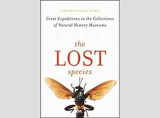 The Lost Species: Great Expeditions in the Collections of ... Arboreal Thorius