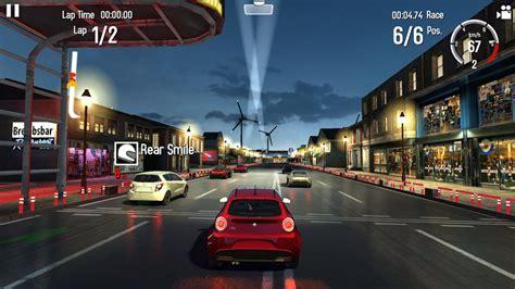 gt racing 2 the real car exp apk gt racing 2 the real car experience на андроид скачать