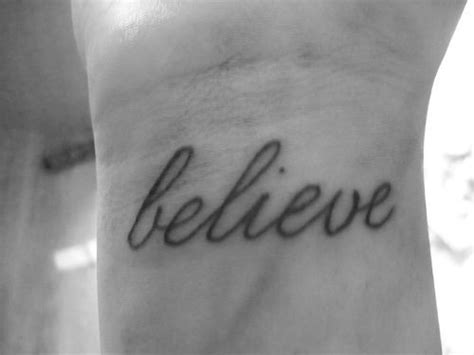 tattoo ink liver damage 1000 images about believe tattoo on pinterest
