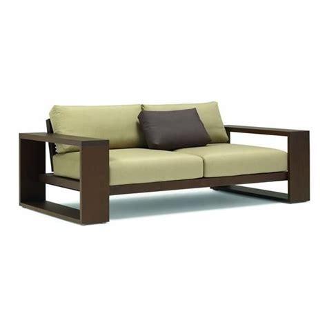 Futon 2 Cuerpos Medidas by Www Muebleslluesma Sofa Para Exterior Tapizado Con